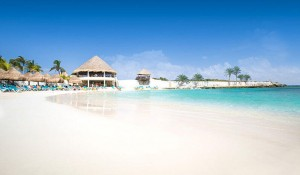 occidental-grand-xcaret-beach