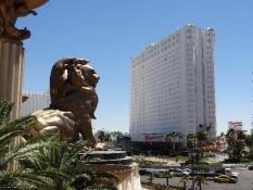 tropicana-hotel