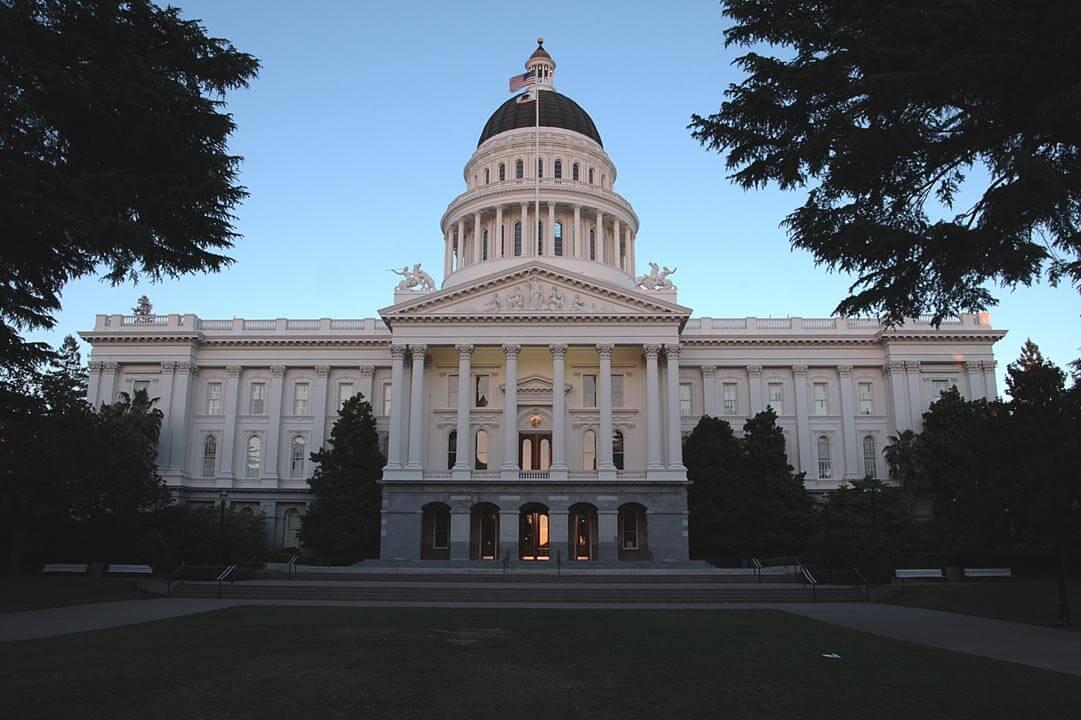 California.State_.Capitol.Museum