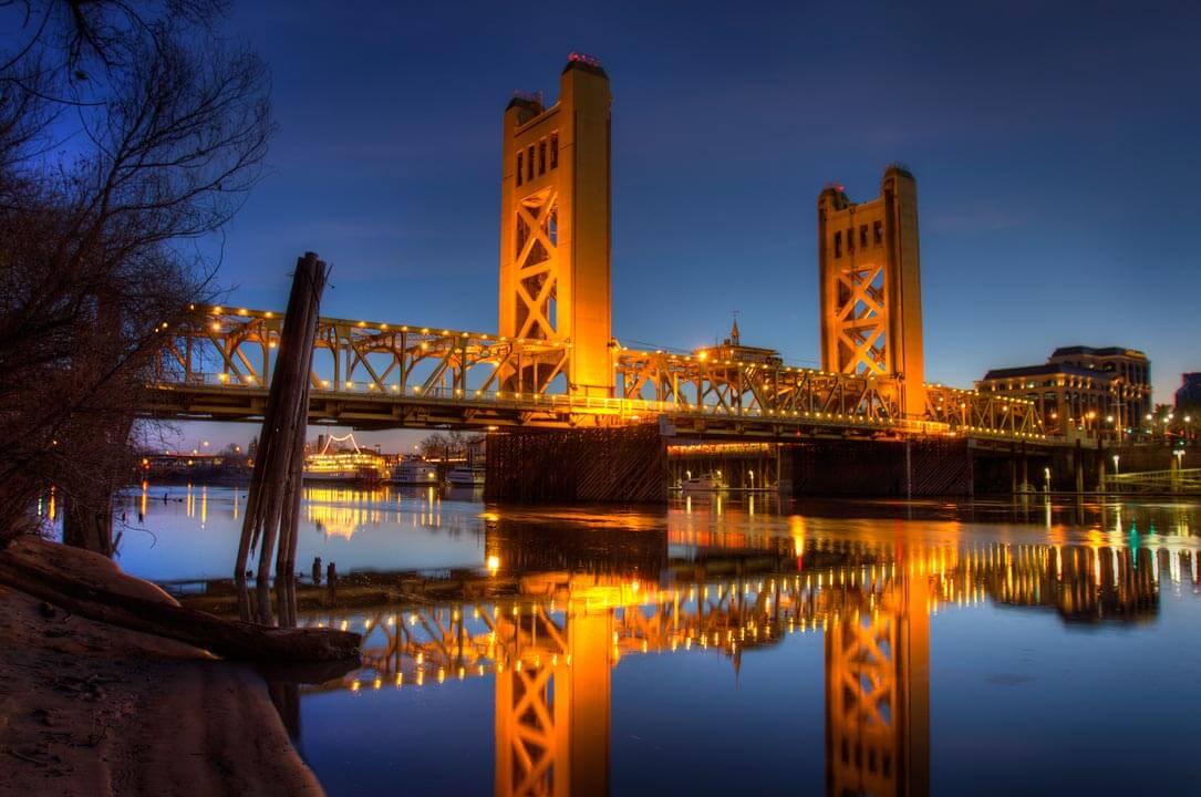 Sacramento-San-Francisco