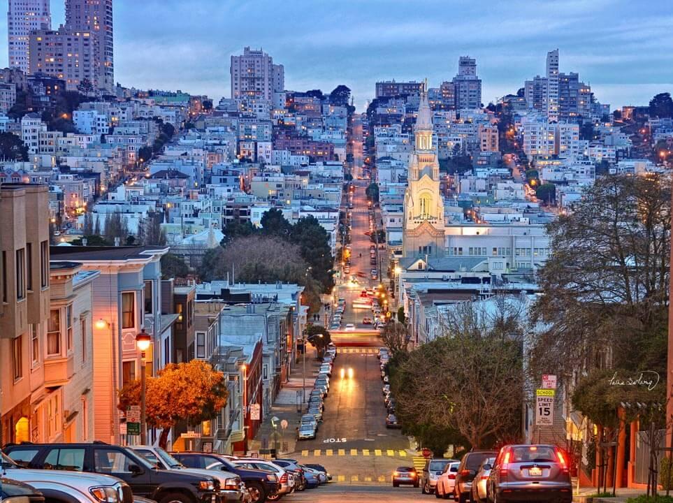 San-Francisco-1